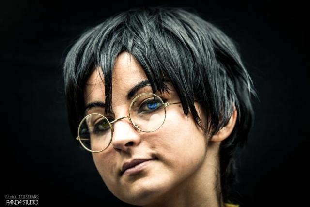 Watanuki Kimihiro
