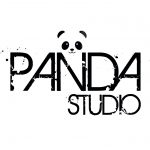 pandastudio_logo_hq