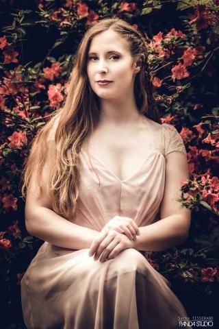 Ylena Hel